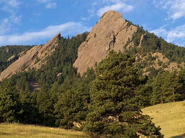 HVS Market Pulse: Boulder, CO | By Brett Russell