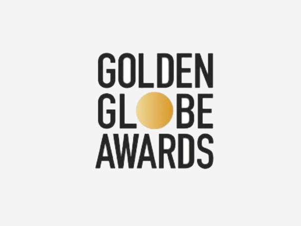 Golden Globe Awards Selects Dylan And Paris Brosnan As 2020 Ambassadors