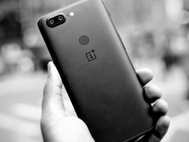 OnePlus says up to 40,000 customers affected in credit card breach