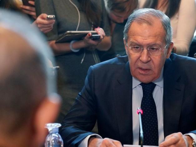 Turkey Shifts Closer to Russia