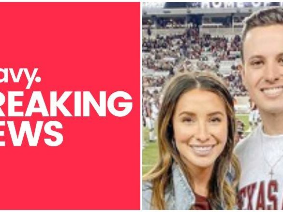 Janson Moore, Bristol Palin's Boyfriend: 5 Fast Facts You Need to Know