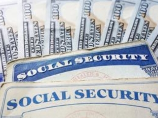 The Best Way to Beat 2018's Social Security Changes