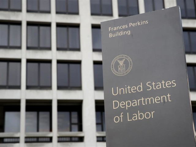 GAO: Weekly Unemployment Numbers Flawed