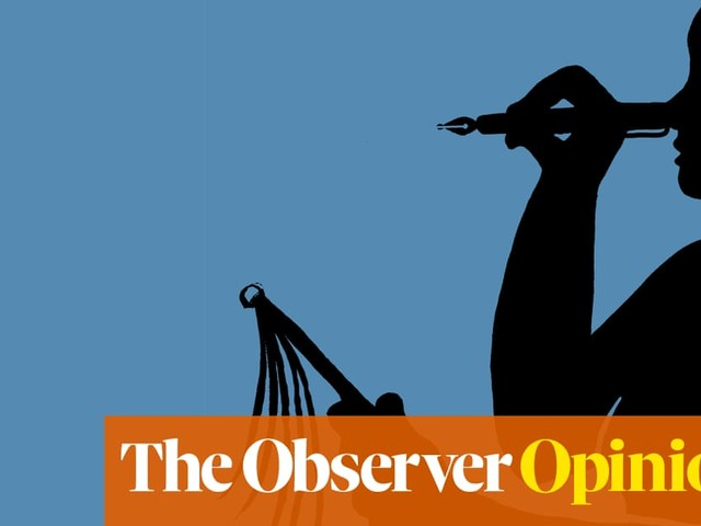 If we can't rely on its honesty, there really is no point to confessional journalism | Catherine Bennett