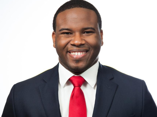 Botham Jean's Lawyers Say Marijuana Supposedly Found In His Apartment After Dallas Police Officer Killed Him Is A Smear Campaign