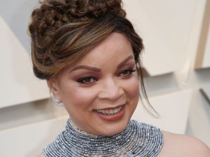 Ruth Carter Confirms Eddie Murphy And Arsenio Hall Will Star In The Coming to America Sequel