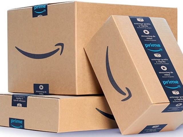 I Finally Signed Up For Amazon Prime And Here's What I Really Thought