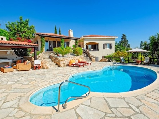 Pool Maintenance: Know This Before Buying a Home with a Pool