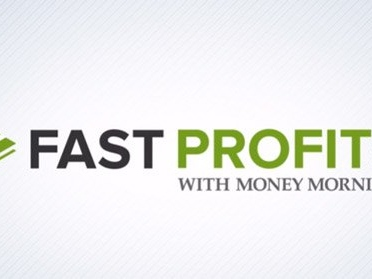 Earnings Season Has Paved the Way to Your Next Fast Profits Jackpot
