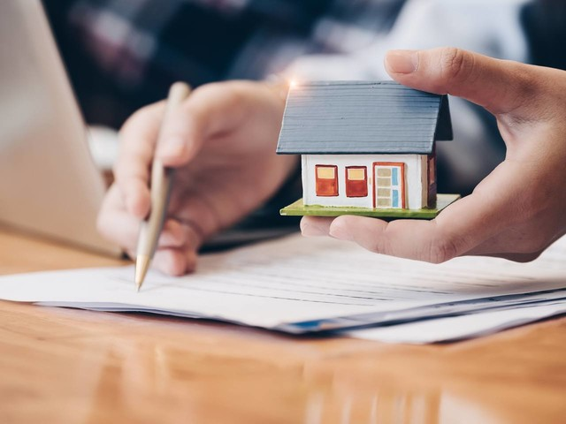 How To Invest in Real Estate During COVID-19