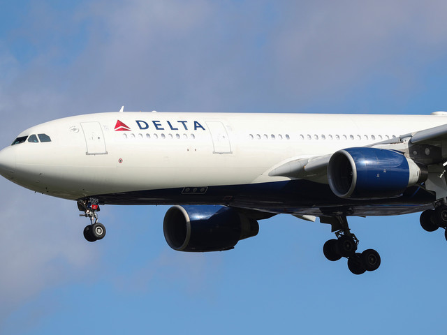 Last chance to get these welcome bonuses on Delta's SkyMiles credit cards