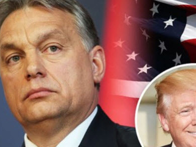 'Meddling'? The US State Department's New Program To Take On Hungarian Media