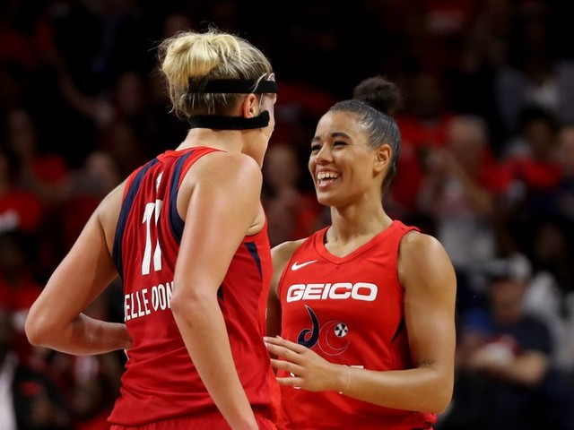 The WNBA's new CBA, explained