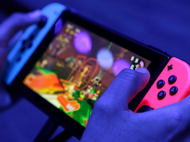 Microsoft and Nintendo ready game announcements for subdued virtual E3