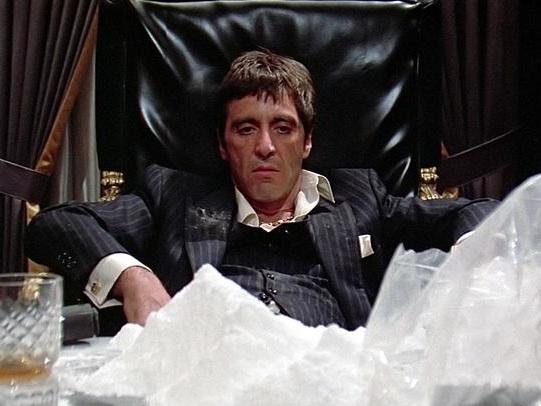 $1 Billion Worth Of Cocaine Seized At Philadelphia Port