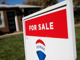 US mortgage rates fell this week, boosting housing market