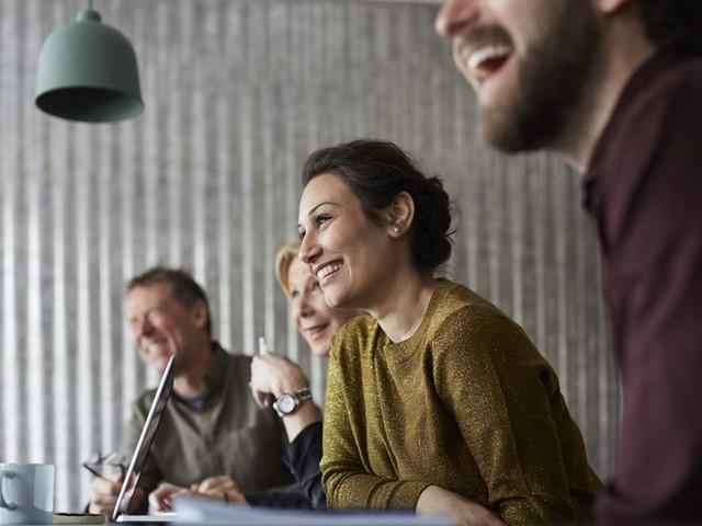 20 Secret Tips to Get Your Dream Job