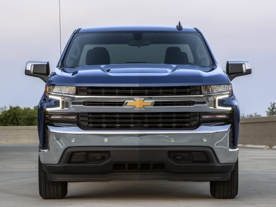 Duramax Deferral: Emissions Delay Punts Straight-six GM Diesel to 2020 Model Year