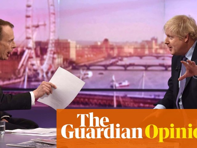 In its election coverage, the BBC has let down the people who believe in it | Peter Oborne