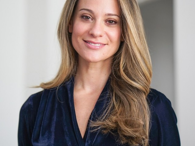 News: Soloff handed marketing role at Six Senses New York ahead of 2020 opening