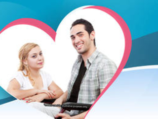 Launch Of Paraplegic Dating Brings Hope To Thousands of Paraplegic Singles Across The Country