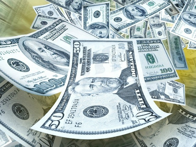 7 ways to get your unclaimed money even if you checked before