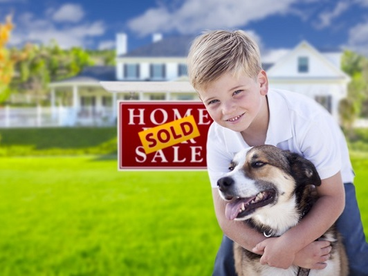 4 Ways to Convince Clients to Sell Their Homes With You