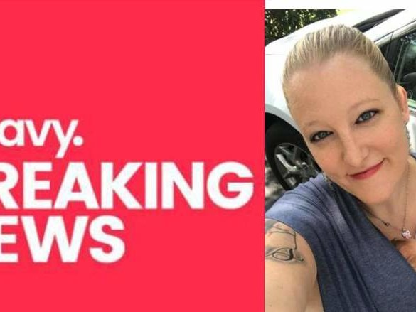 Casei Jones: 5 Fast Facts You Need to Know