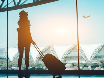 British Schoolteachers Want Price-Controls For Vacation Packages