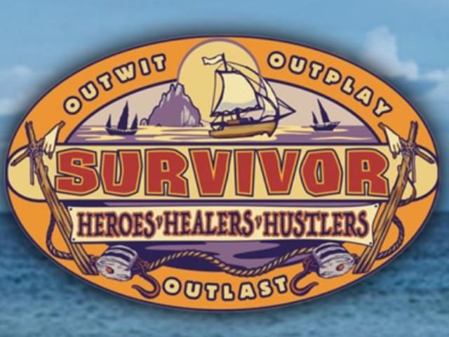 """""""Survivor"""" Recap: Who Was Voted Out 13th """"Heroes v. Healers v. Hustlers""""?"""