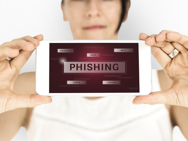 MobileIron launches phishing protection for enterprise mobile devices