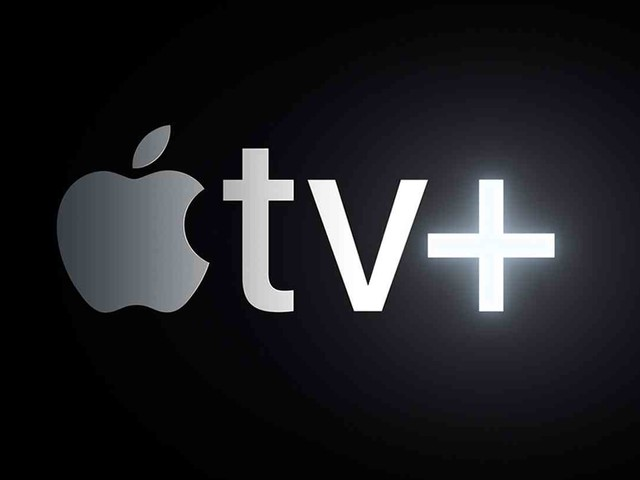 Are you still subscribed to Apple TV+?