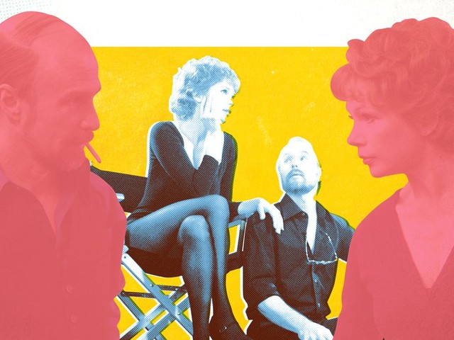 'Fosse/Verdon' Was at Its Best When It Was Doing What Bob Fosse Couldn't Do Himself