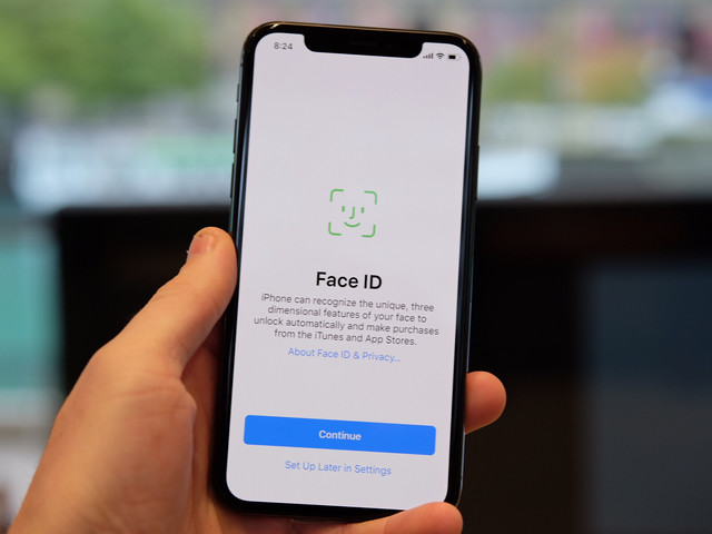 This is the one feature that makes the iPhone X worth $999