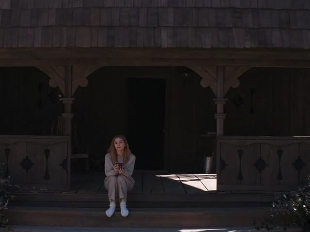 WandaVision Episode 9: 2 Post-Credits Scenes, Explained