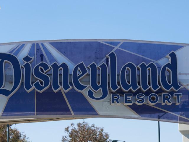 Disney Misses Quarterly Revenue Target as Disney Plus Growth Slows