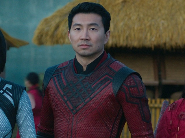 What 'Shang-Chi's post-credits scenes mean for the MCU