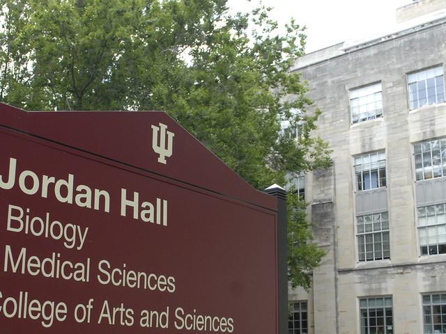 Appeals court upholds Indiana University's vaccine mandate