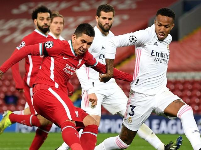 'European Super League,' the announcement tearing soccer apart, explained