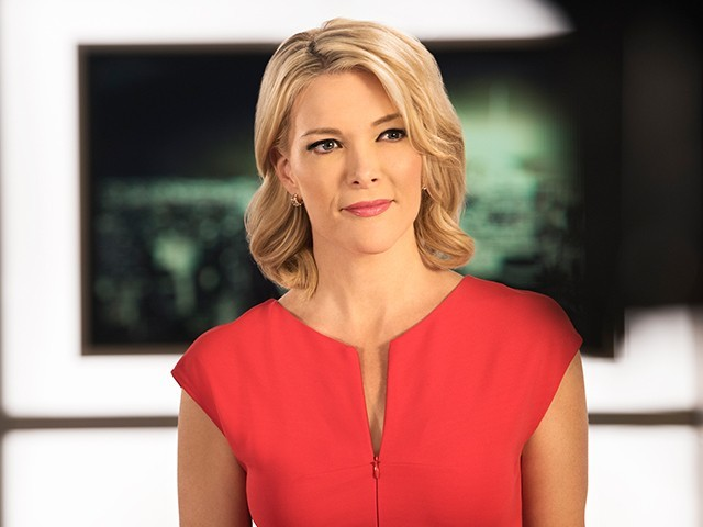 Report: J.P. Morgan Chase Pulls Ads from NBC News over Megyn Kelly Interview with Alex Jones