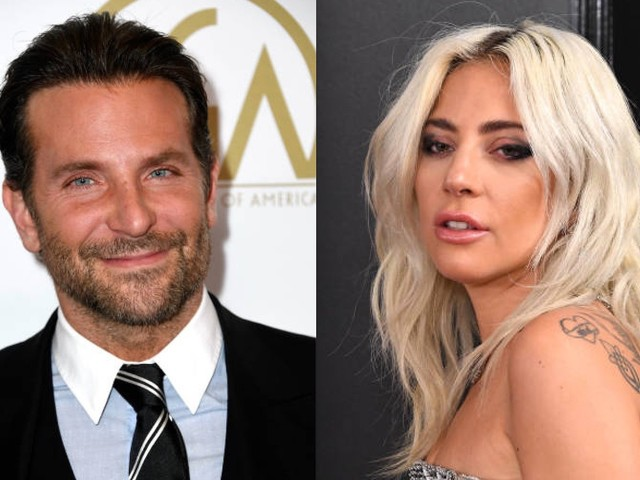 Truth About Bradley Cooper's Involvement In Lady Gaga's New Romance