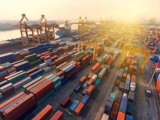 SBA Export Loans: 3 SBA Loan Programs to Know About