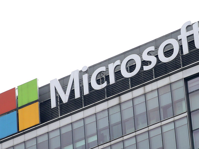 The Morning After: Microsoft lets you ditch the password