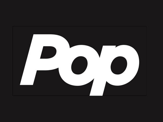 Pop TV Undergoes Layoffs Following Move To ViacomCBS Entertainment & Youth Brands Group