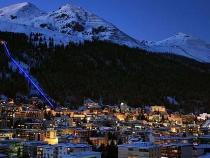 Davos 2020: A Preview