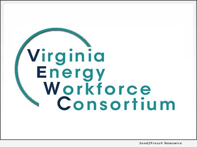 Energy Jobs Will Be Easier to Find for Virginians After Enactment of HB2008/SB1348