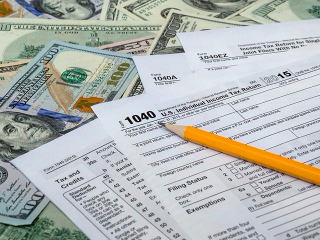 Tax bill may up capital gains taxes, disrupt adviser strategies