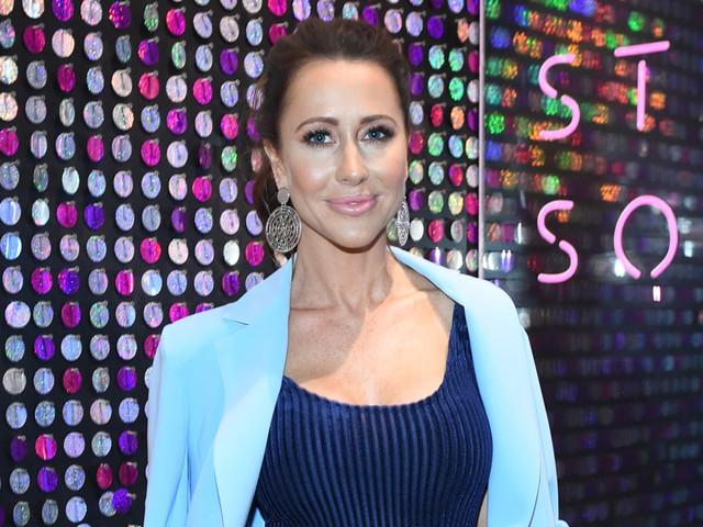 Meghan Markle's friend Jessica Mulroney claps back at style critics