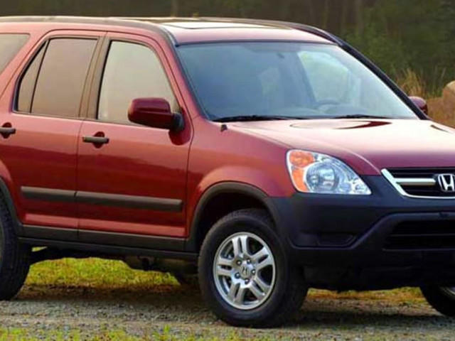 Honda, Mitsubishi, Mazda, Toyota And Suzuki Offer To Buy Back 60,000 'Potentially Deadly' Cars In Australia