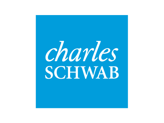 401(k) Rollover Options | Charles Schwab
